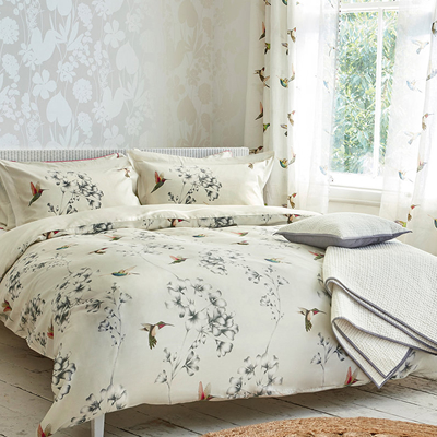 shabby chic bedding vintage bedding sets rh countryniknaks co uk