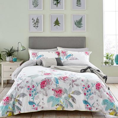 1a99d9989d038 Shabby Chic Bedding ~ Vintage Bedding Sets