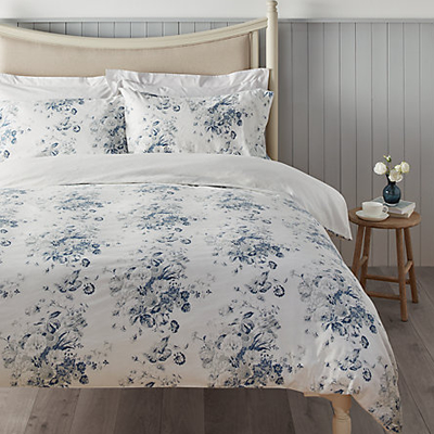Tremendous Shabby Chic Bedding Vintage Bedding Sets Home Interior And Landscaping Ologienasavecom