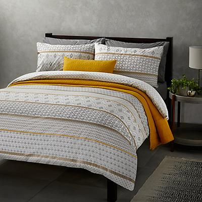 Shabby Chic Bedding ~ Vintage Bedding Sets