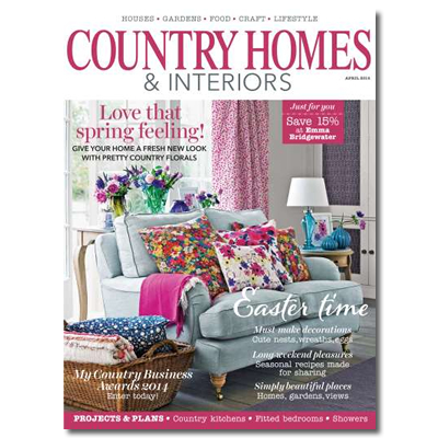 Country Homes And Interiors Magazine Buy A Print Digital Fascinating Country Homes And Interiors Subscription