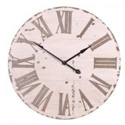 Clocks Amp Vintage Amp French Modern Country Interiors