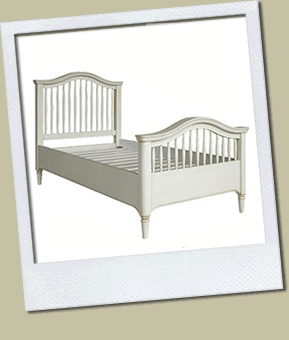 shabby chic childrens bedroom furniture. Childrens Beds ~ Small For The Nursery Single Pretty Shabby Chic Bedroom Furniture