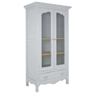 Laura Ashley Furniture Armoire