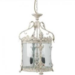 vintage room lighting fittings shabby chic