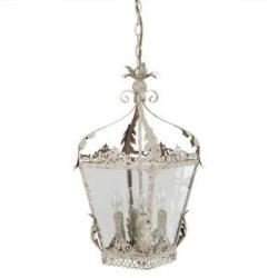 kittdell shabby chic lighting