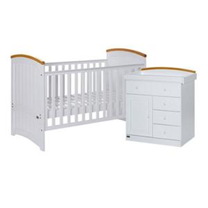 shabby chic nursery furniture uk 28 images baby