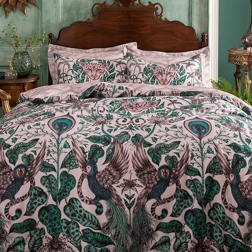 Shabby Chic Bedding Vintage Sets, Contemporary Bedding Sets Uk